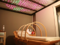 Spas in Toronto: Steam Bed Body Therapy at Novo Spa