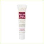 Guinot Derma Liss Cream
