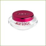 Guinot Age Logic 50ml