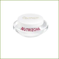 Guinot Nutrizone Cream dry skin