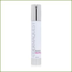 DermaQuest Niacinamide Youth Serum