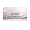 Red Currant Protective Moisturizer 2oz SPF40